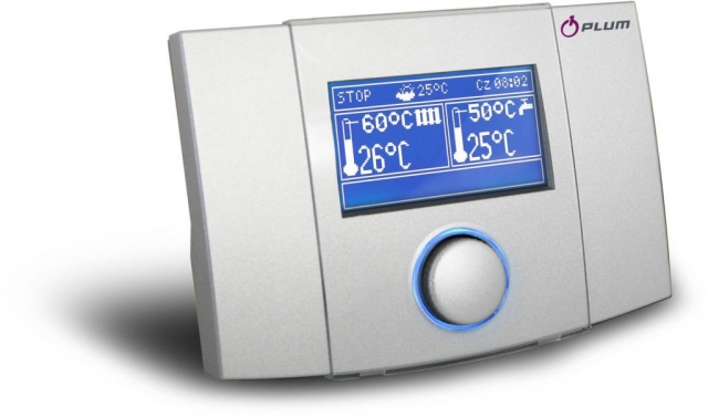 ecoster200