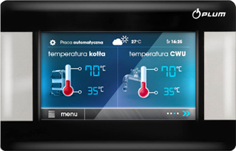 ecoTouch860